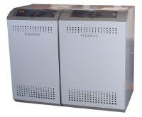 Viadrus GARDE G42 ECO 30 kW Sestava kotlová s ohřívačem vody 100l