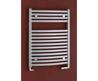 Koupelnový radiátor PMH MARABU MSM2 600/ 783