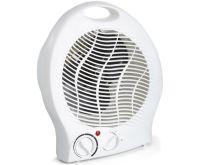HomeLife Teplovzdušný ventilátor NSB-200C