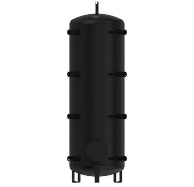 Dražice NAD  500 v3 Akumulační nádrž | AKCE láhev značkového vína