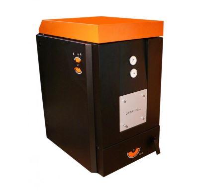 OPOP H412 EKO Kotel na tuhá paliva