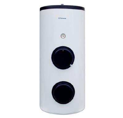 Tatramat VTS 200/3 ohřívač vody pro solární ohřev