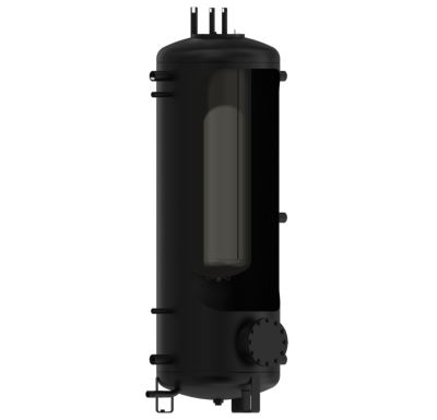Dražice NADO 1000/140 v1 Akumulační nádrž | AKCE láhev značkového vína