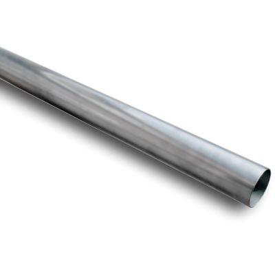C-STEEL trubka 108x2 uhlíková ocel pozinkovaná | 1m