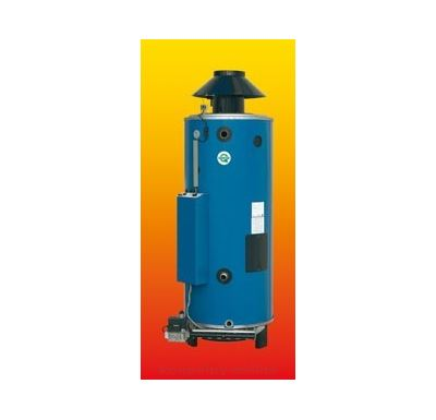 Quantum Q7E  70 360 ohřívač vody plynový