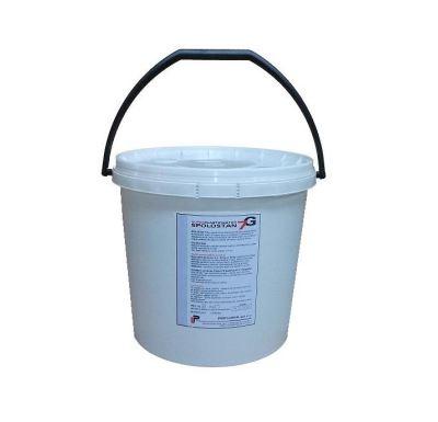 KIIPTHERM PROFI Super plastifikátor SPOLOSTAN 7G pro cementové směsi 2 Kg