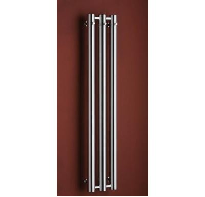 Koupelnový radiátor PMH ROSENDAL RXLA 1500/ 266