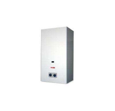 Mora-Top VEGA10E.N042 MAX ohřívač vody průtokový plynový