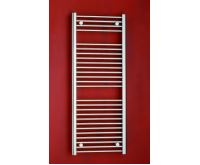 Chromový koupelnový radiátor PMH SAVOY CS8 600/1690