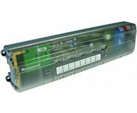 Honeywell EVOHOME HCE80 Regulátor podlahového vytápění