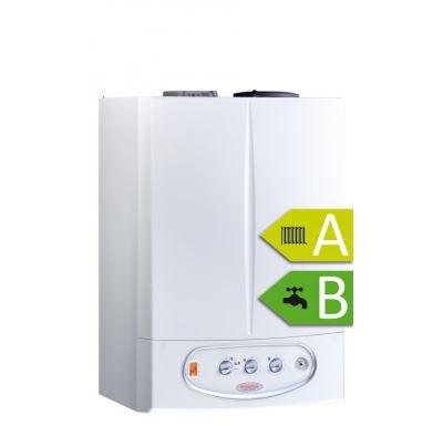 Immergas VICTRIX Zeus Superior 26 kW 2 ErP Kotel kondenzační
