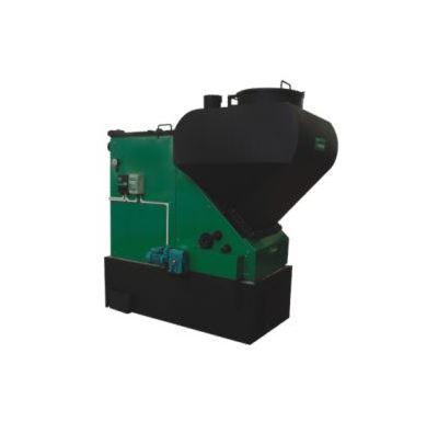 Varimatik VM 300 Kotel na tuhá paliva