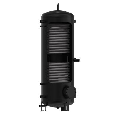Dražice NAD  500 v5 Akumulační nádrž | AKCE láhev značkového vína