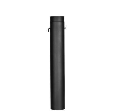 HS Flamingo Trubka s klapkou o120/1000 mm