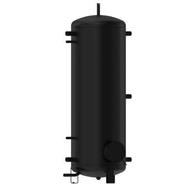 Dražice NAD 2000 v1 Akumulační nádrž | AKCE láhev značkového vína