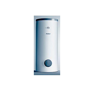 Vaillant uniSTOR VIH R 400 Ohřívač vody nepřímotopný stacionární