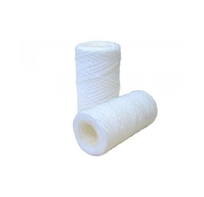 """Filtrační vložka náhradní - textilní FL 260 - 10"""""""
