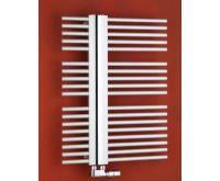 Koupelnový radiátor PMH HELIOS-ALU HE2SS 600/1200