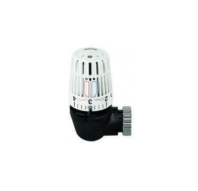 Heimeier termostatická hlavice WK (M30x1,5)