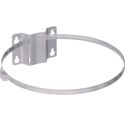 Reflex držák expanzní nádoby s páskou KS 8-33