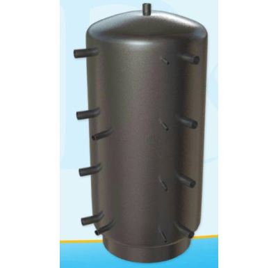 LAMB PSM 3000 Akumulační nádrž