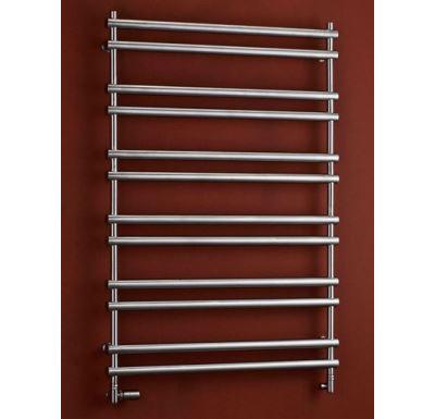 Koupelnový radiátor PMH ULYSSES U4SS 500/ 838