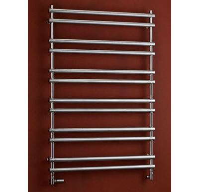 Koupelnový radiátor PMH ULYSSES U7SS 500/1294