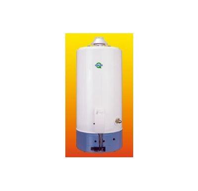 Quantum Q7  50 NBRT/E ohřívač vody plynový