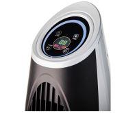 Fakir TVL 90 Panelový ventilátor