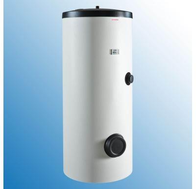 Dražice OKC 500 NTR/1 MPa ohřívač vody nepřímotopný stacionární