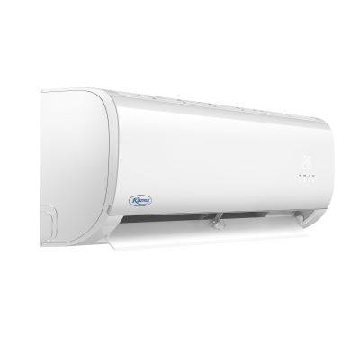 Karma Klimatizační jednotka F09
