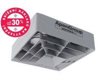 4heat Destratifikátor vzduchu Qeen 450