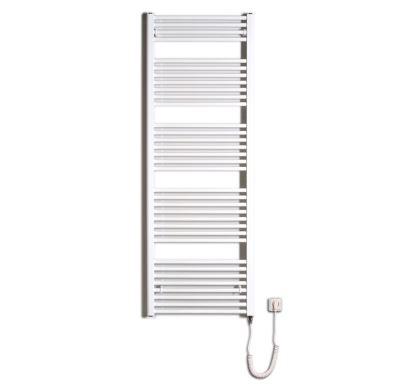 Thermal KD-E 600/1680 - 230V Elektrický Koupelnový radiátor