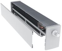 MINIB Samostatně stojící konvektor COIL-SK-1 1250mm