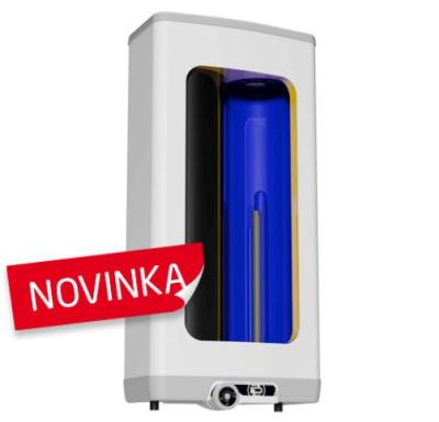 Dražice OKHE  80 ONE Ohřívač vody elektrický svislý