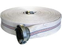 Hadice požární ZÁSAH C42 - bez spojky (20m)