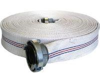 Hadice požární ZÁSAH D25 - Al spojka (20m)