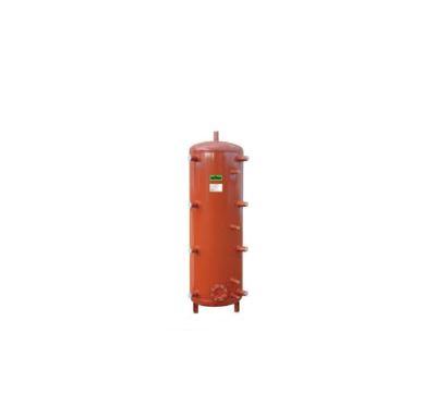 Reflex Storatherm H 800/2 Akumulační nádrž