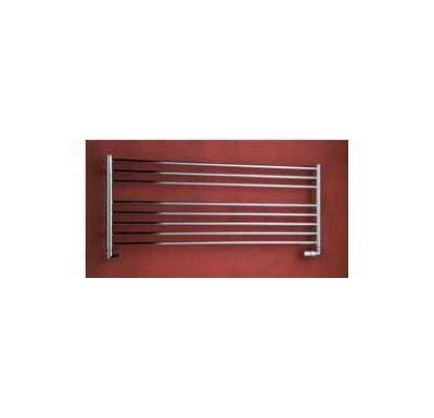 Koupelnový radiátor PMH SORANO SNXLW 1210/ 480 - bílý