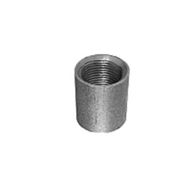 "Varný nátrubek DN 15 - 1/2"" - 21,3 mm"