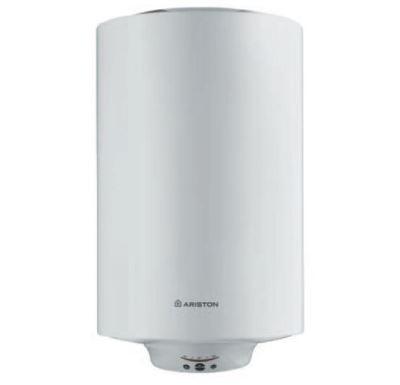 Ariston PRO ECO  80 V 2K Ohřívač vody elektrický