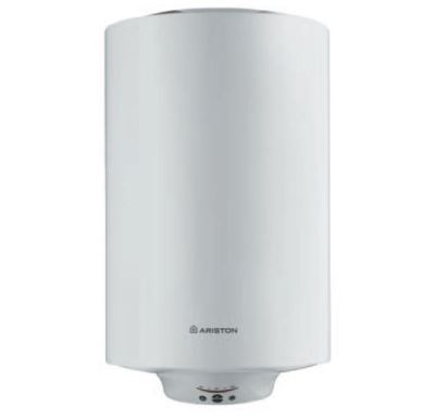 Ariston PRO ECO EVO 100 V 2K Ohřívač vody elektrický