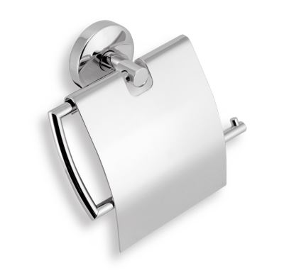 NOVASERVIS Závěs toal. papíru s krytem - 0138,0
