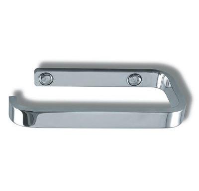 NOVASERVIS Závěs toaletního papíru  Metalia 4 chrom - 6431,0