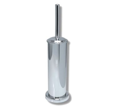 NOVASERVIS WC štětka tubus chrom - 6969,0